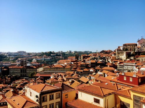 Porto Rooftops.JPG