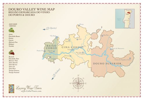 douro-wine-region-map-e1490796393138