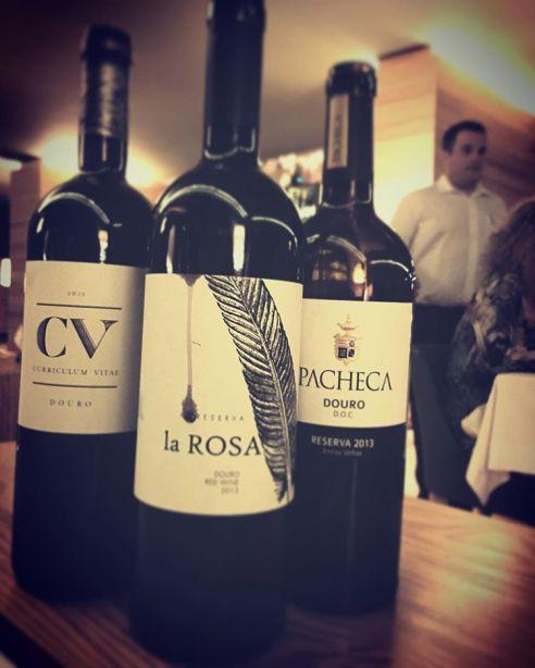 Monverde Wines